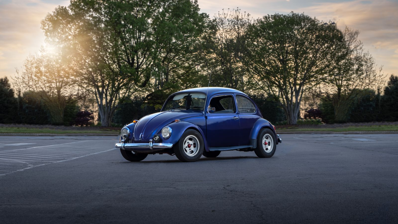 Je Ridyulously Awesome Volkswagen Beetle Wallpaper Is H