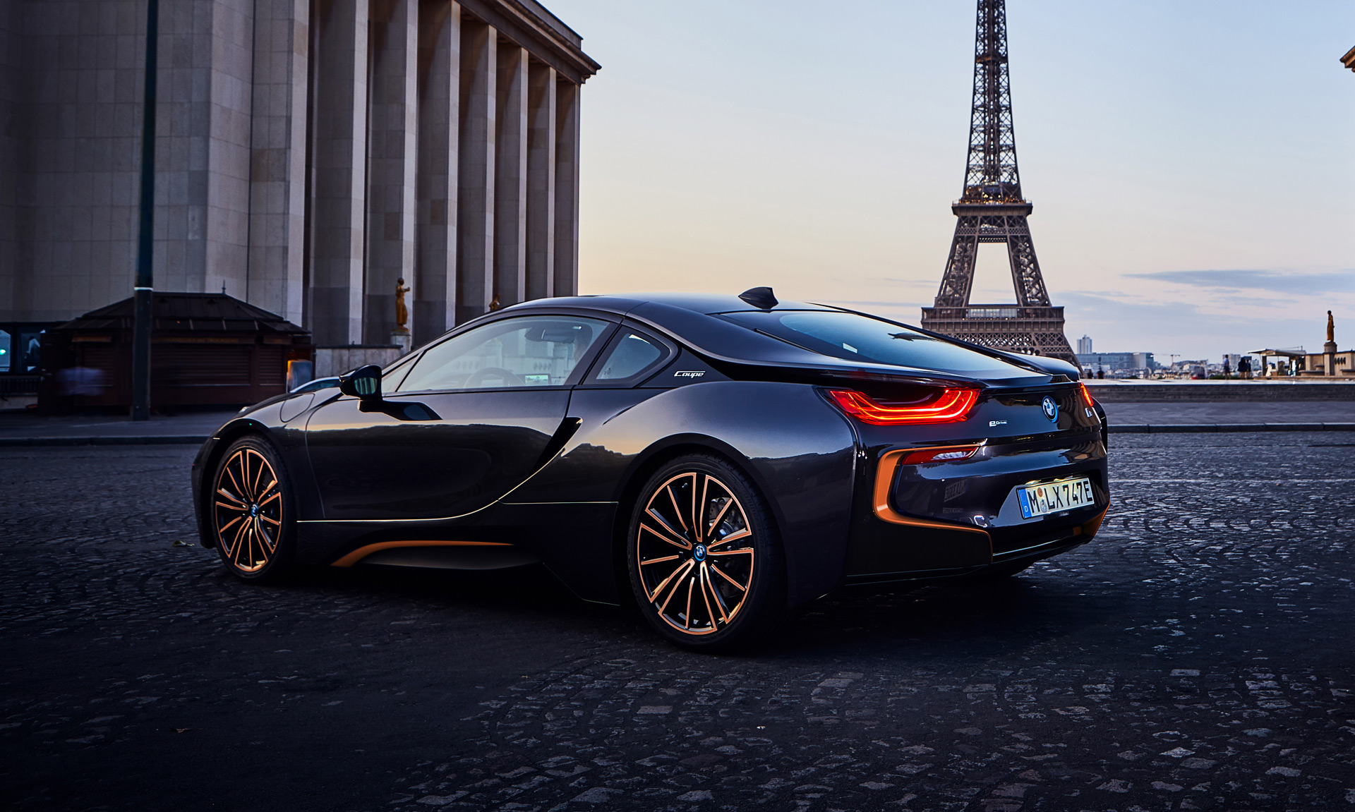 Super Bowl-advertenties, Ioniq Electric lease, directe inruil voor injectie: Today's Car News – Green Car Reports
