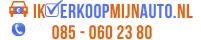 IkVerkoopMijnAuto.nl